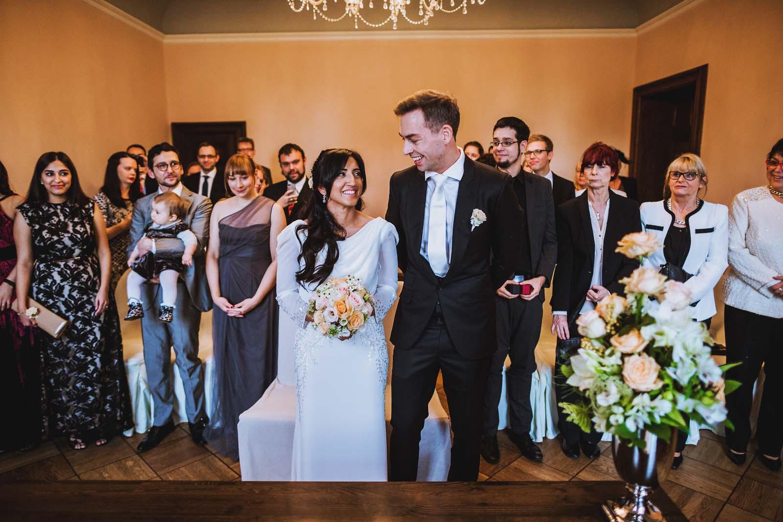 23-Hochzeitsfotograf-Potsdam-begleitet-eine-Hochzeit-im-Schloss-Kartzow Hochzeitsfotograf © www.hochzeitsfotograf-berlin.net