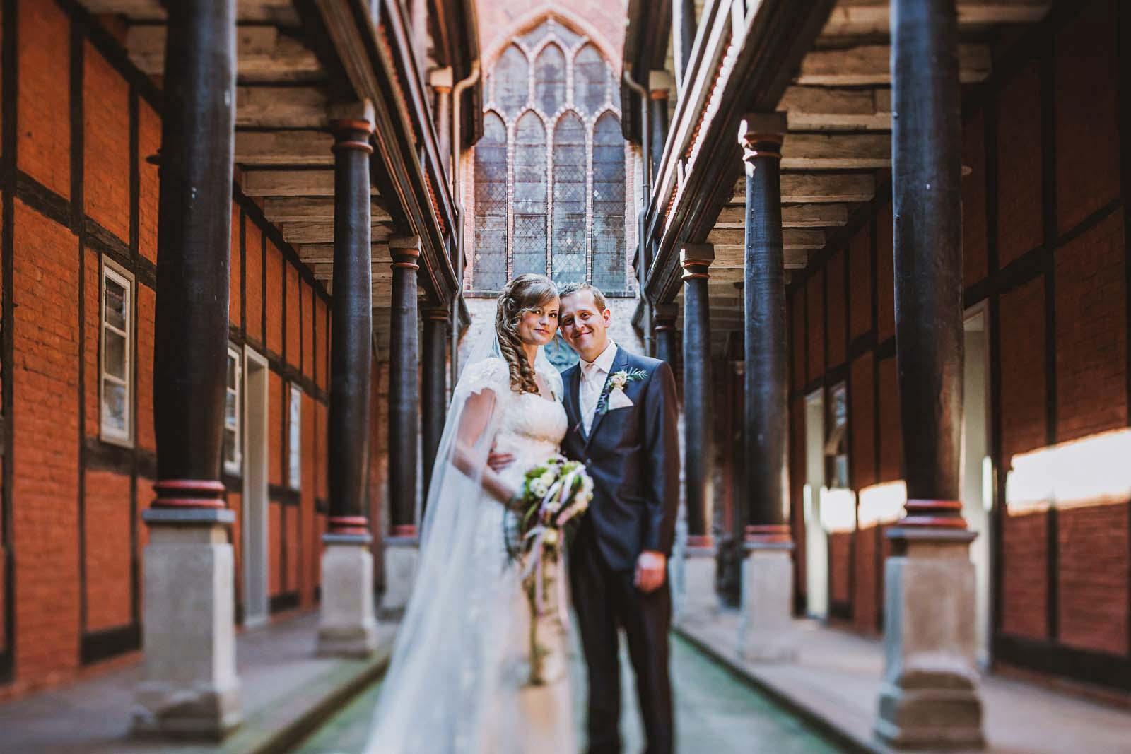 Hochzeitsfotograf Stralsund begleitet eine Hochzeit Copyright by Hochzeitsfotograf www.berliner-hochzeitsfotografie.de