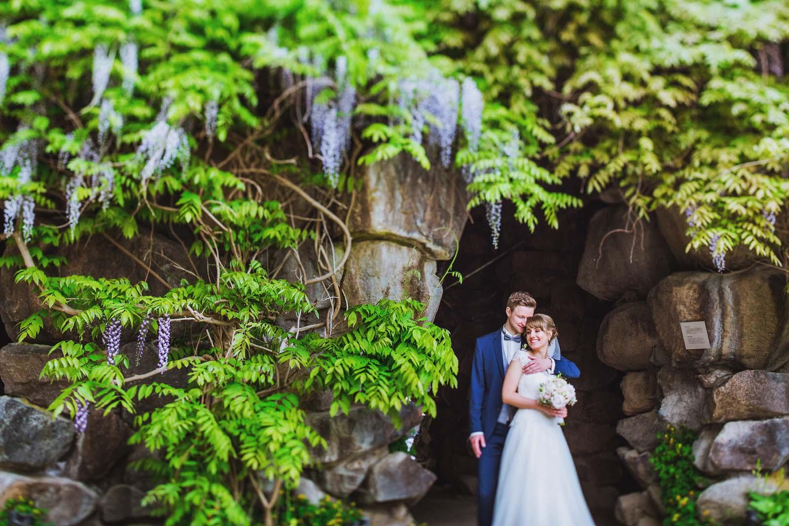 Hochzeitsfotograf Hochzeitsportrait in Schwerin Copyright by Hochzeitsfotograf www.berliner-hochzeitsfotografie.de
