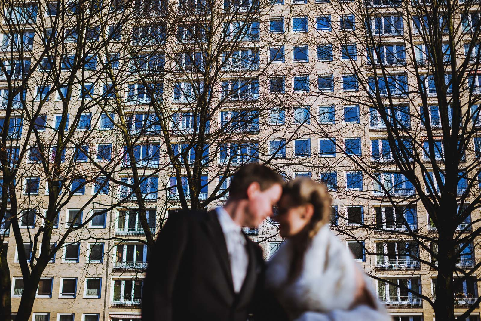 Hochzeitsfotograf Berlin fotografiert Details beim Fotoshooting Copyright by Hochzeitsfotograf www.berliner-hochzeitsfotografie.de
