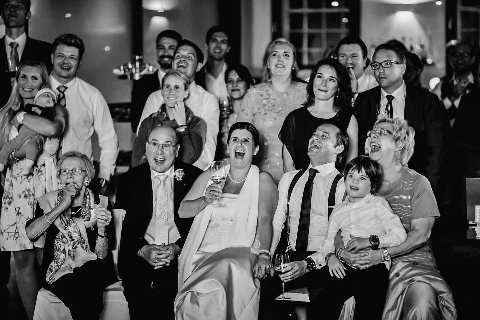 Hochzeitsreportage vom professionellem Hochzeitsfotograf Copyright by Hochzeitsfotograf www.berliner-hochzeitsfotografie.de